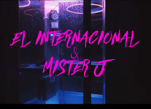 EL-Internacional-Reggaeton-Caribbean-music.net