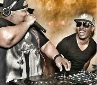 DJ TYSON & DJ ELADJI – B.E.T MIXTAPE – GUN SALUTE SESSION