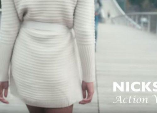 Action vérité de Nickson