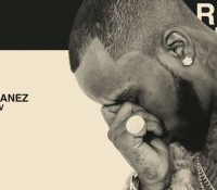 Tory Lanez feat  Sean Paul – LUV (Remix)