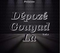 Dépozé Gouyad la N°1 by Deejay Zack