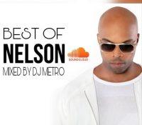 DJ METRO BEST OF NELSON