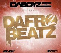 Dj Daboyz – Dafrobeatz Vol 2
