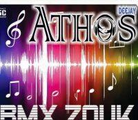 Ed Sheeran – Shape Of You REMIX ZOUK – DJ ATHOS