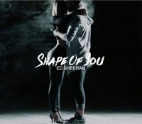 Ed Sheeran – Shape of you (AaronMora Kizomba)