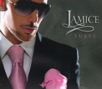 Jamice – Nha Princesa Ft. Mika Mendes