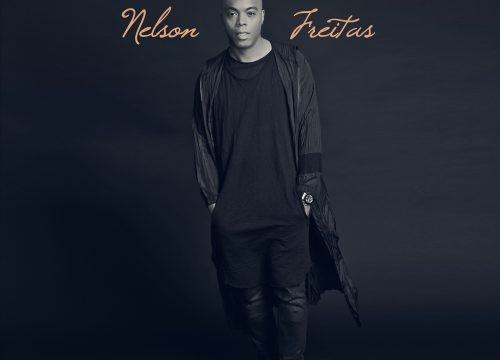 Nelson Freitas - Nha Baby feat Mayra Andrade sur Caribbean-Music.net.