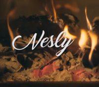 NESLY – TARD LE SOIR