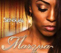 Marysa- Bo Mwen (feat Marvin)
