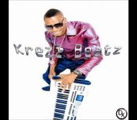 Krezibeatz Feat Alain Fleurine- You Dont Want Me (Remix)