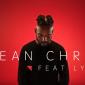 Sean Chris feat Lylah - La mienne