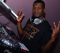 DJ Gwadajah – Gwadajah is a rebel 2.1