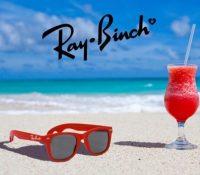 Dj Binchou – Binchyayad Part4