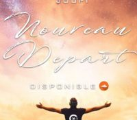 Dj Joupi – Nouveau Départ
