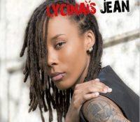 L'arc en ciel – Jean Lycinais – 1er album