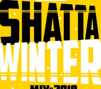 SHATTA'WINTER 2018 – Dj Stan971