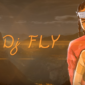 DJ Fly feat Ce'Cile et Kalash – I Don't Wanna Know
