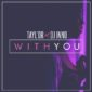Dj Inno et Tay'lor - With You