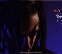 KALASH – GUAPA [REMIX ZOUK] by Sk and Vybzone