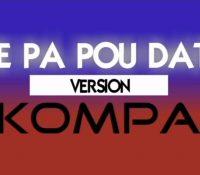 SE PA POU DAT – [Mix]