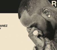 Tory Lanez feat  Sean Paul – LUV (Remix)