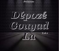 D�poz� Gouyad la N�1 by Deejay Zack