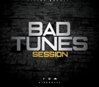DJ BADNESS – BAD TUNES SESSION (2016)