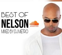 DJ METRO BEST OF NELSON