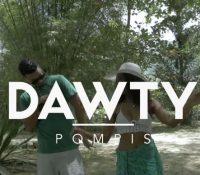 DAWTY – POMPIS