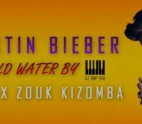 Dj Tony 438 – Cold Water [Remix Zouk Kizomba] 2016