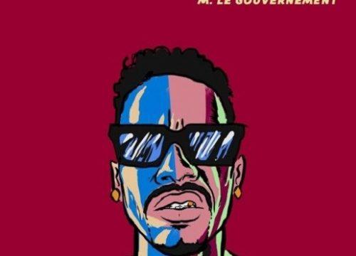 Pompis - M. Le Gouvernement sur Caribbean-Music.net.