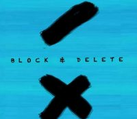 Alkaline – Block & Delete (Triplet's Shape Of You Remix)