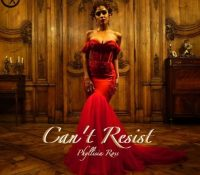 Phyllisia Ross – Can't Resist