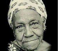 Dj Fopop – Chaviré Mwen ( zouk rétro )