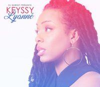Keyssy – Lyanné