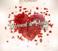 Moment De Plaisir Vol.2 – Dj Yo