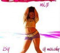 Swagga Mix Dj Maicky