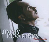 Jimmy Devarieux – Tu me désires encore