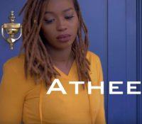 atheena validé