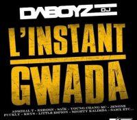 Dj Daboyz – L'instant Gwada