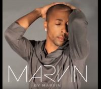 Marvin – Amour Sans loi