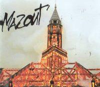 Mazout' – Profité