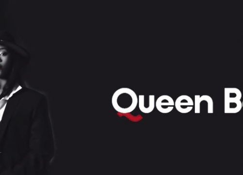 Queen Bee - X Mwen