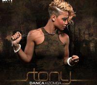 Stony – Danca Kizomba