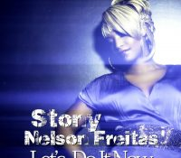 Stony & Nelson Freitas – Let's Do It Now