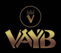 Vayb : Le nouveau groupe de Mickael Guirand