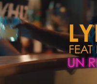 Lylah feat Pompis – Un regard