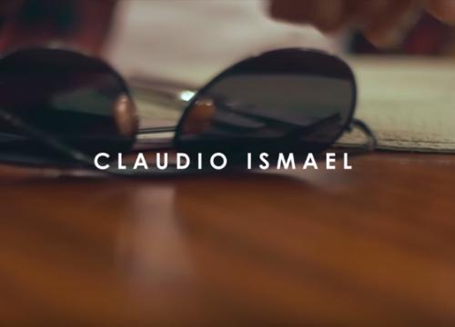Cláudio Ismael - Teu Nome