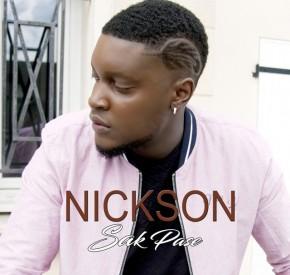 Nickson - Sak pase sur Caribbean-Music.net.