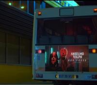 DJ Dias Rodrigues feat Anselmo Ralph – Não Posso